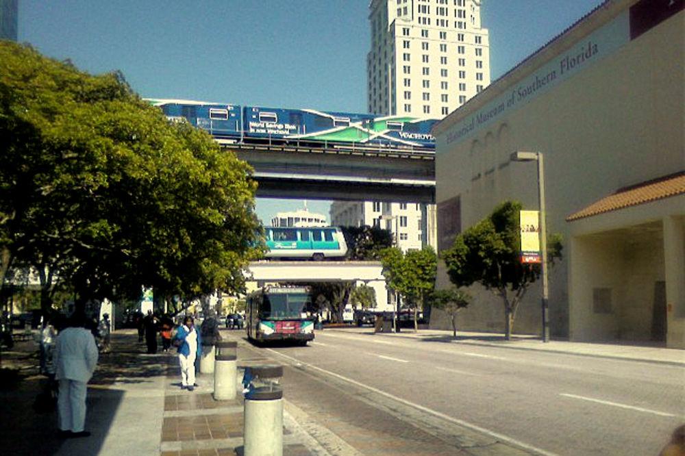 MALI, MOŽEMO LI I MI OVAKO? Ovo su gradovi koji imaju besplatan javni prevoz!
