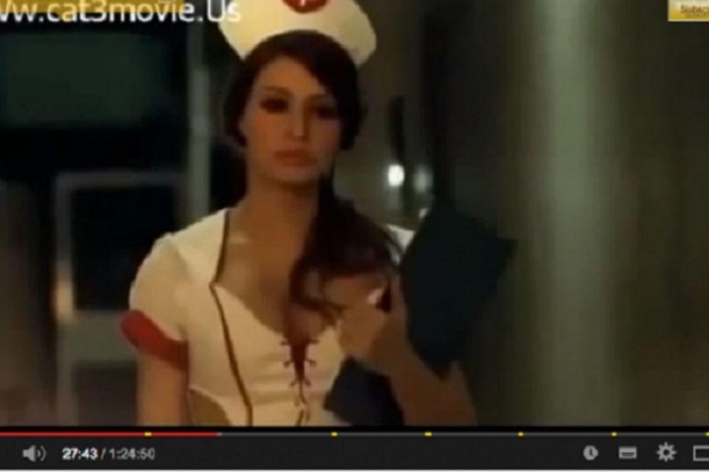 BESPLATNI PORNO FILMOVI NA JUTJUBU: Evo kako da ih pronađete