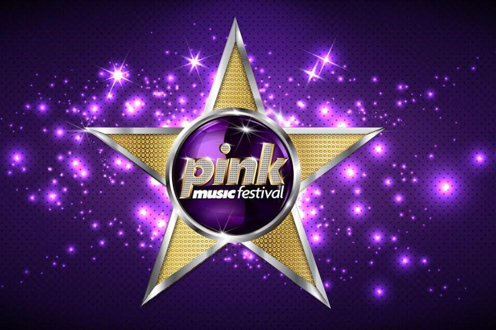 FESTIVAL HITOVA: Otvoren konkurs za Pink music festival 2015