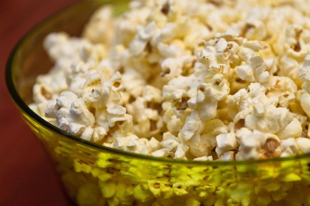 JEDETE IH SVAKI DAN: Ovo je 7 najkancerogenijih namirnica!