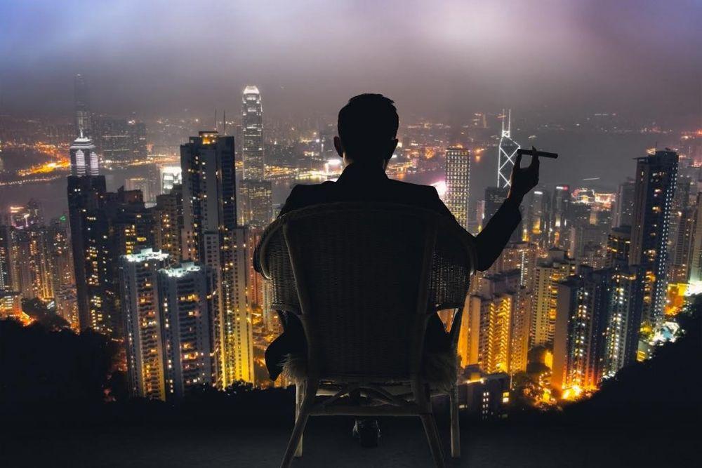 Pročitajte šta preporučuje najbogatiji kineski biznismen