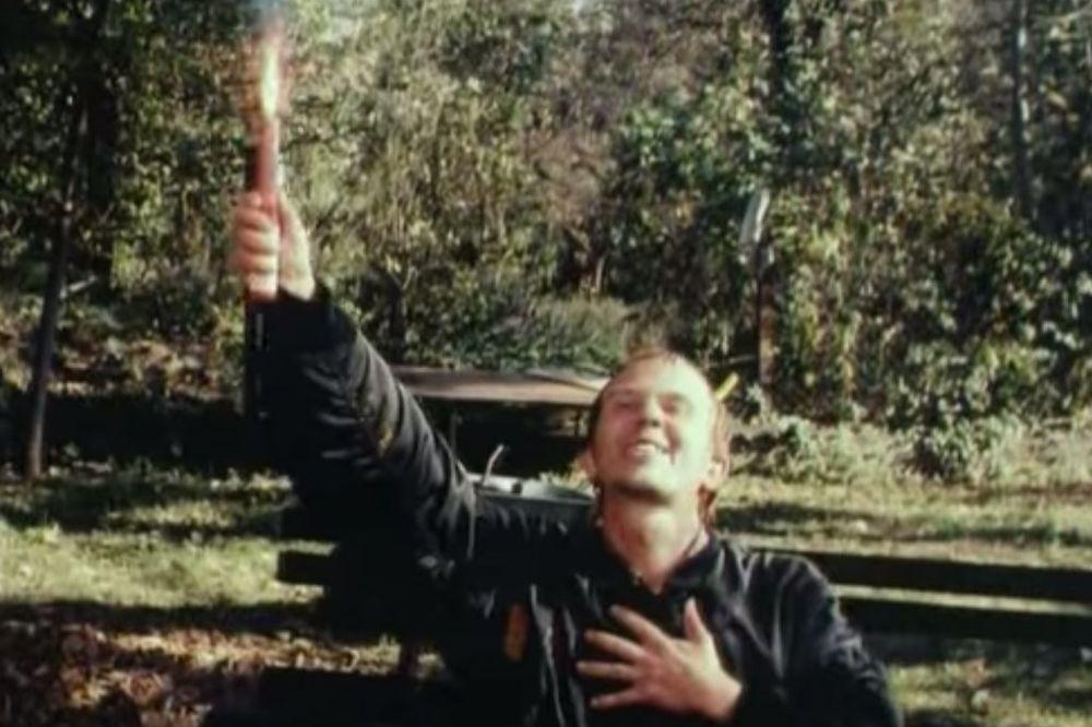 (VIDEO) 8 filmova koje ste voleli, a u kojima se pominju Zvezda i Partizan
