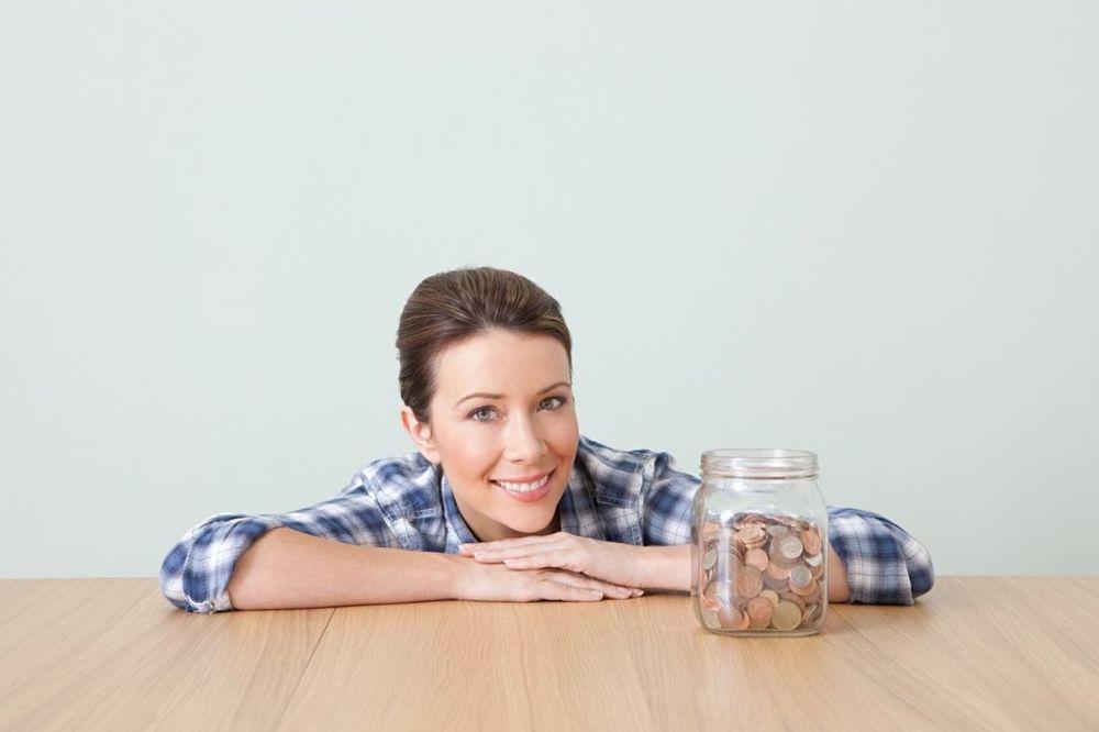 ZABAVITE SE I ZARADITE: 5 lakih koraka da dođete do novčanog dobitka