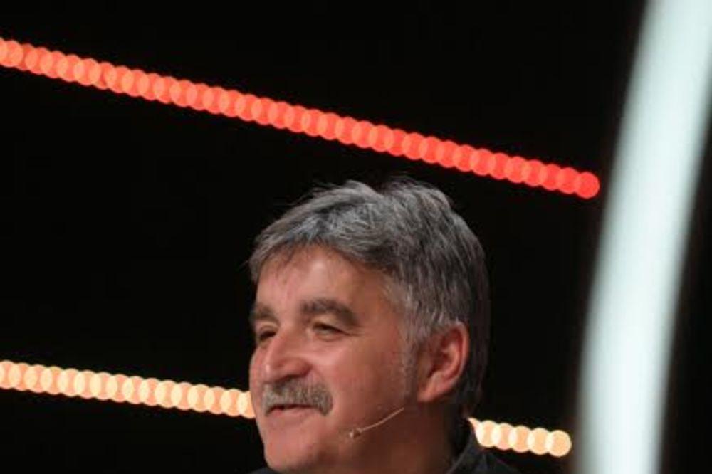 STOJKOVIĆA OPČINILA KANDIDATKINJA: Kud svi Turci, tu i mali Bosanac!