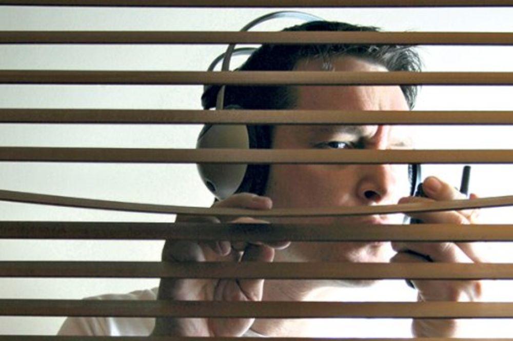 KO JE PRISLUŠKIVAO SLOVENCE: Špijunske tajne otkriva čovek koji je čuvao Tita i Tuđmana