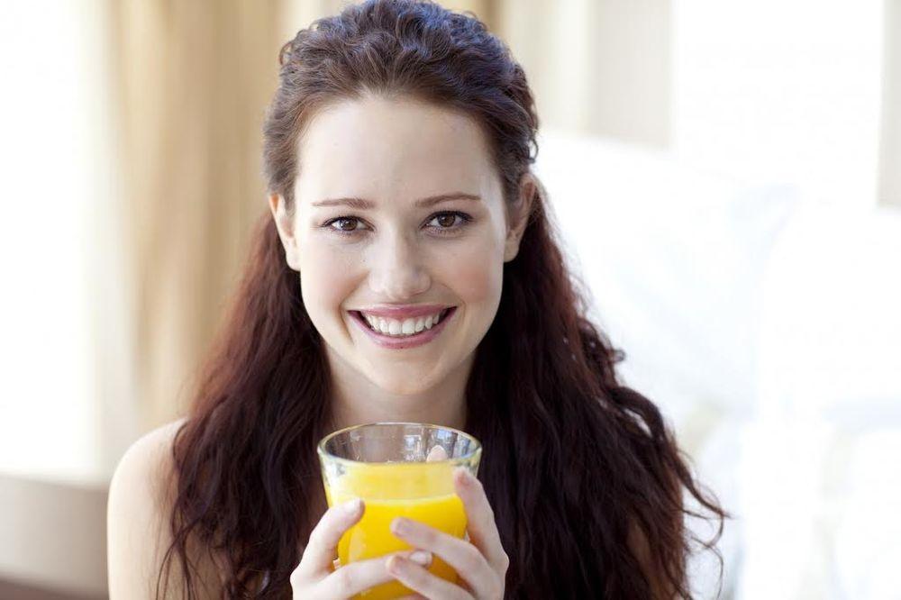 ODLIČNI RECEPTI RUSKIH DOKTORA: 3 načina da smanjite nivo šećera u krvi