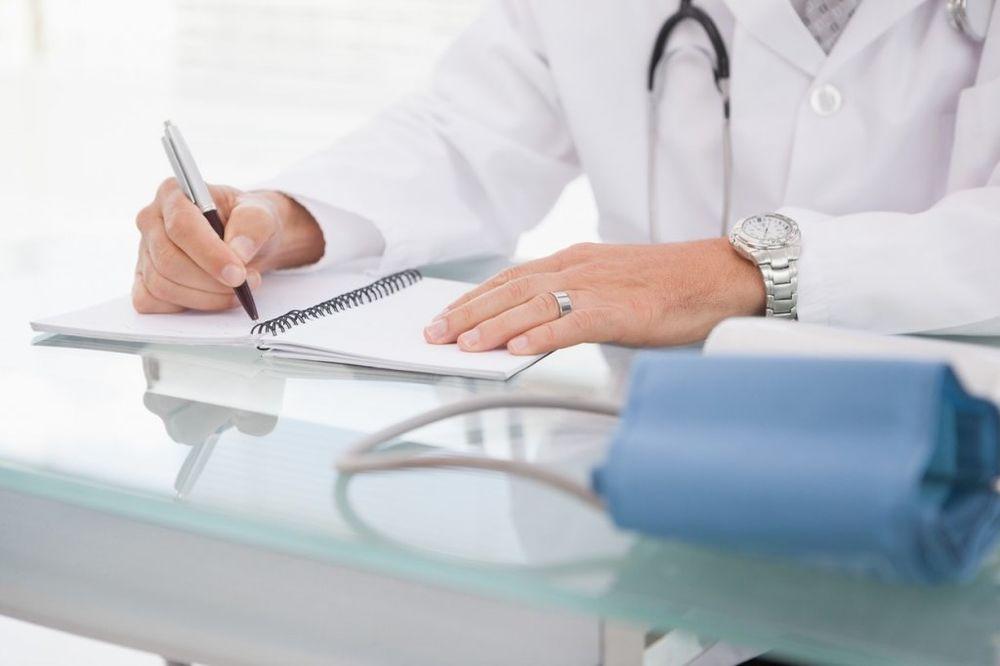 TROVANJE U STARAČKOM DOMU: U čačanskoj bolnici još 5 zaraženih