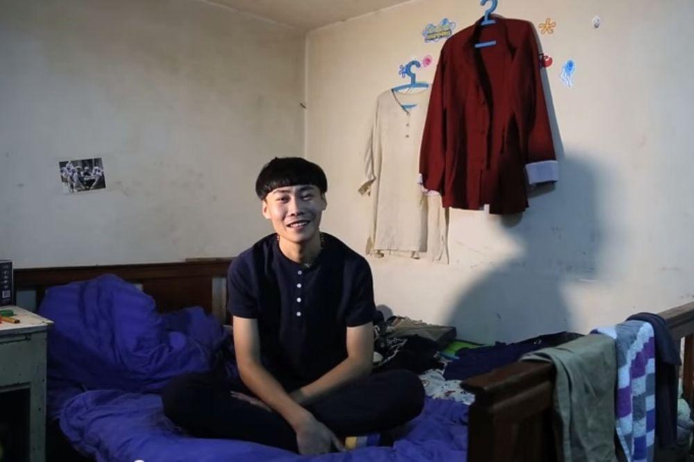 (VIDEO) PLEME PACOVA: Milion ljudi živi u podzemnoj koloniji u Pekingu!