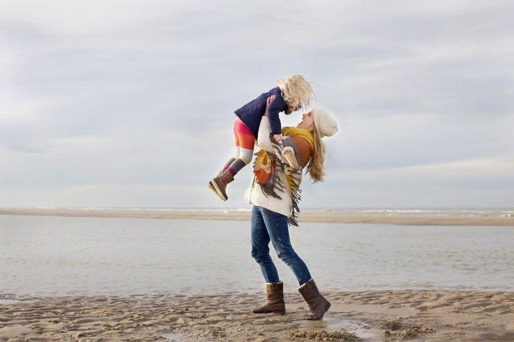 mama-dete-jesen-roditeljstvo-foto-profim