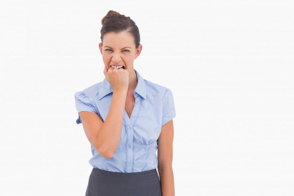 MOŽEMO LI DA OTKRIJEMO: Koju emociju kriješ od prijatelja?