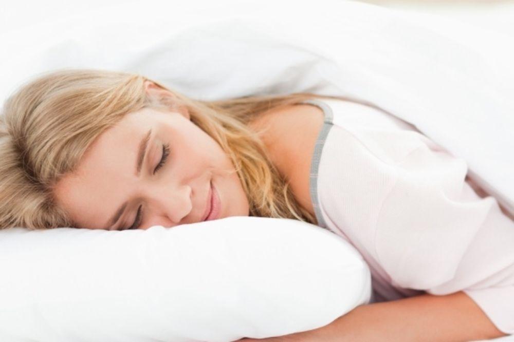 ČUVAJTE SE: Evo kako gubitak samo sat vremena sna utiče na vas