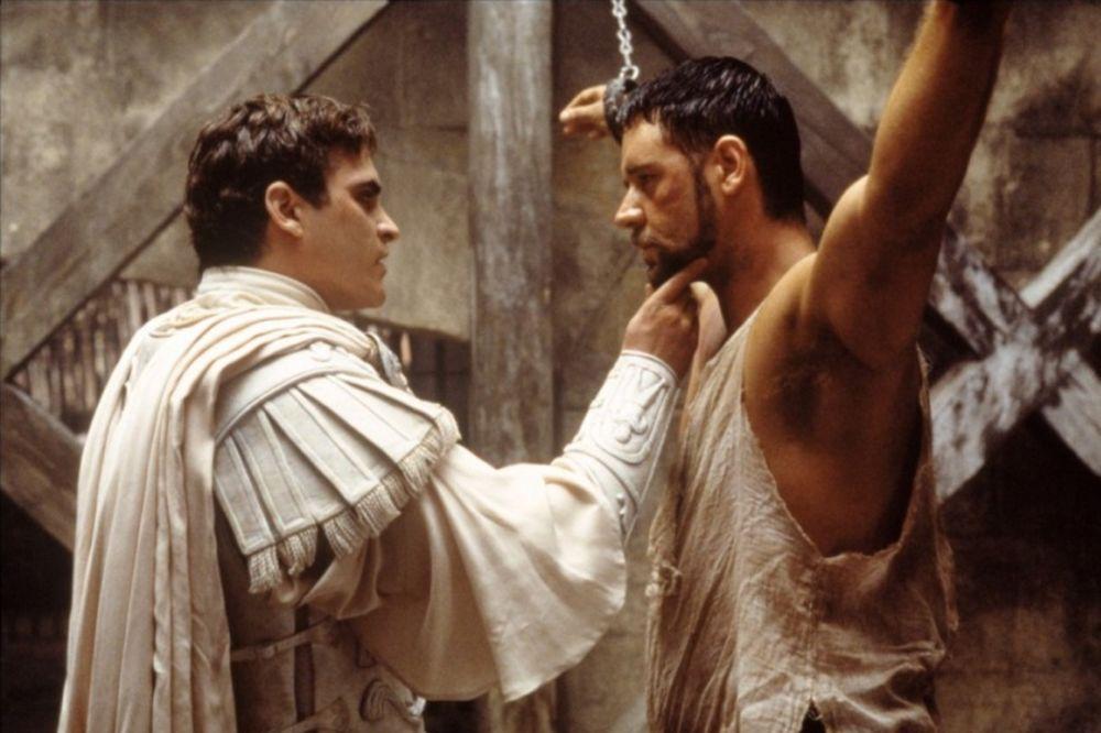 Istorijski filmovi Gladijator-film-foto-promo-1424464864-618796