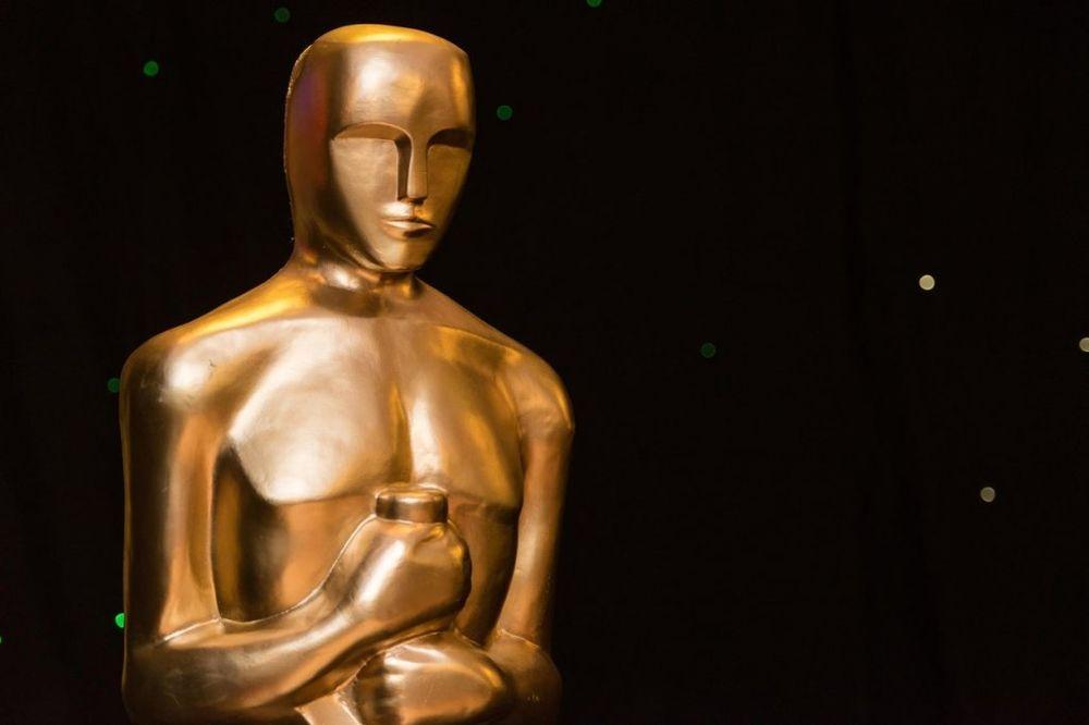 (VIDEO) POČINJE TRKA ZA OSKARA: Evo ko je sve nominovan