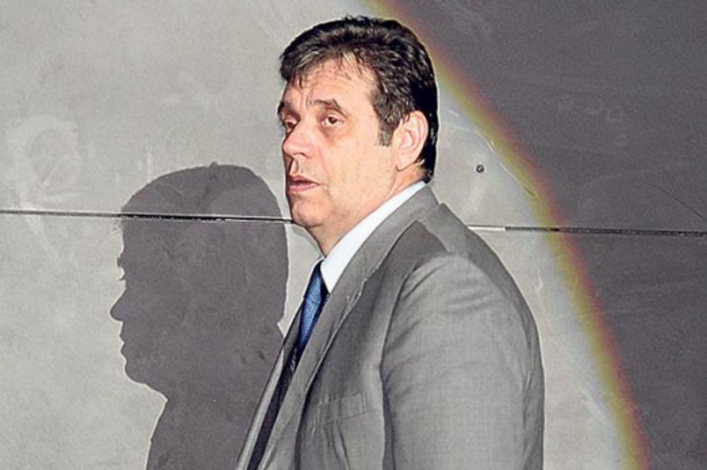 Foto: Zorana Jevtić