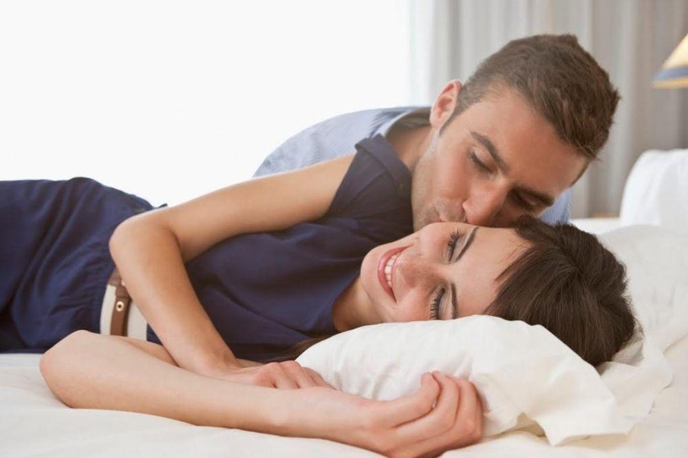 MALI, ALI TEHNIČAR: 3 seks poze u kojima će vaš ponos izgledati veće!