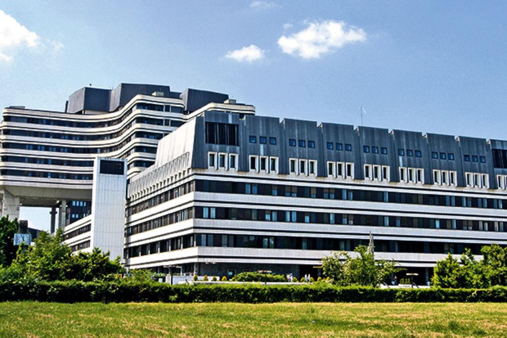 PREVENTIVA: Zabranjene posete u bolnicama zbog povećanog broja infekcija