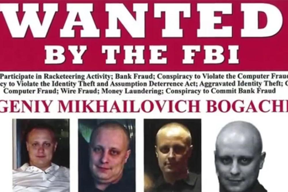(VIDEO) RASPISALI UCENU: Amerikanci nude 3 miliona dolara za ruskog hakera