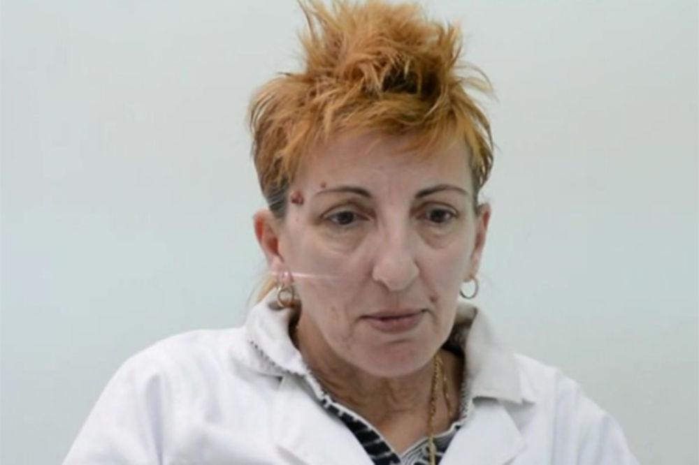 EPIDEMIJA DEPRESIJE U KG: Svaki 10. Kragujevčanin ima neki mentalni poremećaj