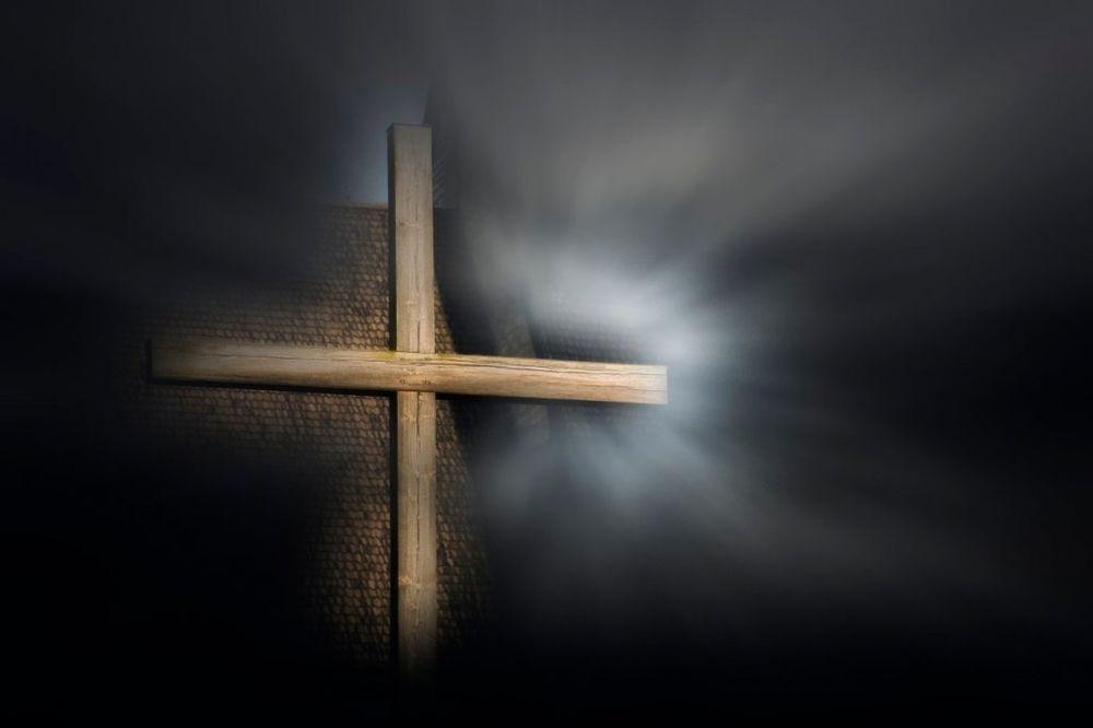 AMERIČKI NAUČNIK: Smrt je iluzija koju stvara naša svest! Ovo su dokazi za to