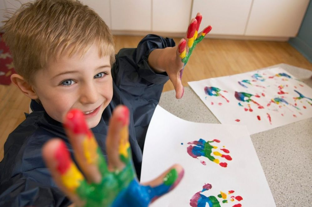 Facebook Detinjstvo-deca-foto-profimedija-1424871362-620077
