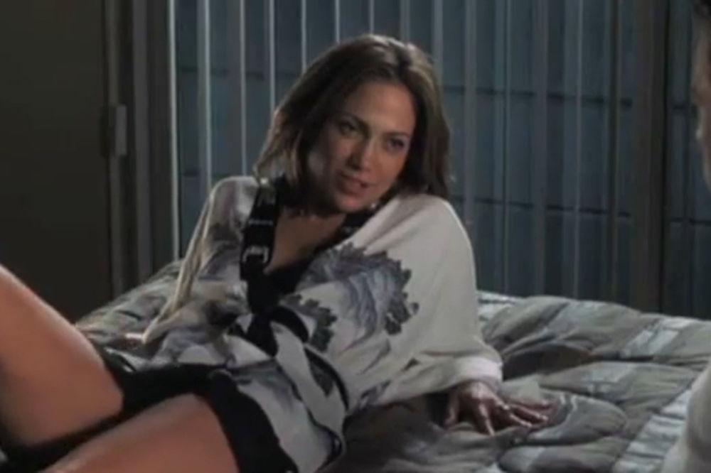 (VIDEO) OVE FILMOVE NE GLEDAJTE SA PARTNEROM: Najčudnije seks scene