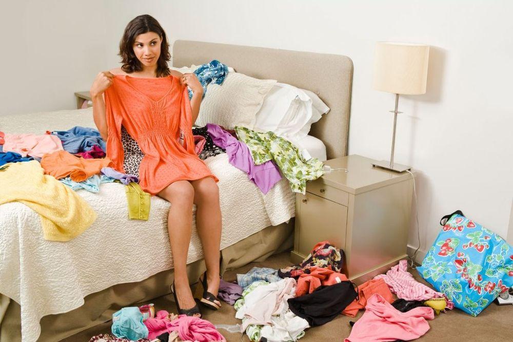 ŠTA LJUDI POMISLE KADA TE VIDE: Kakav utisak ostavlja tvoj stil oblačenja?