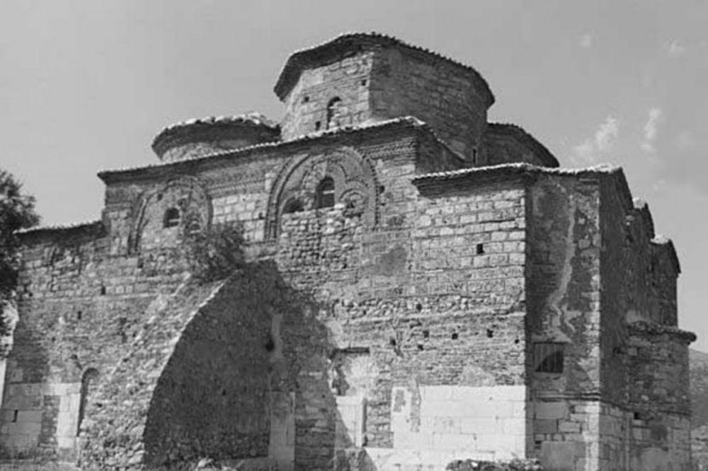 Foto: Wikipedia/Decius