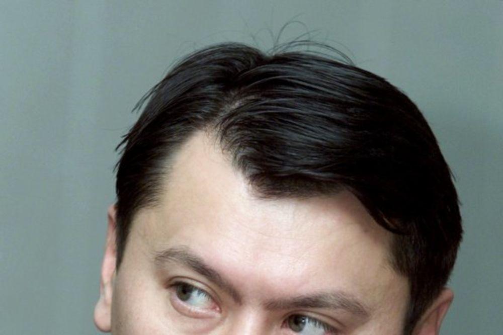 NADROGIRAN PRE SMRTI: U krvi bivšeg ambasadora Kazahstana pronađen narkotik!