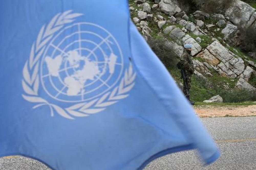 UNMIK DA SE IZVINI SRBIMA: Misija UN da preuzme odgovornost za slučajeve Stevanović i Majstorović