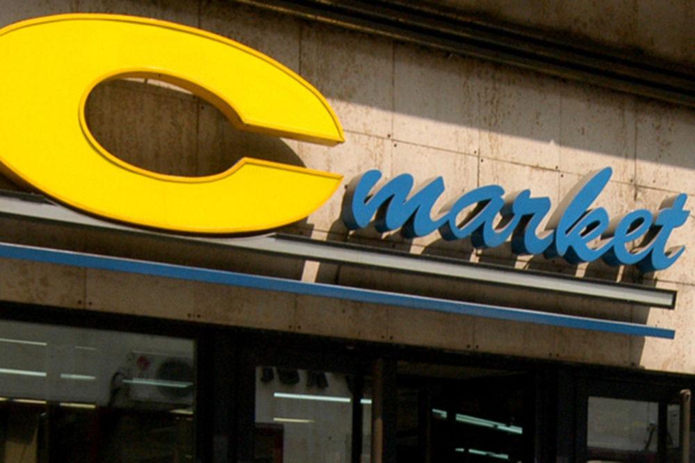 PRODUŽEN ROK: Otvaranje ponuda za C market do 18. maja