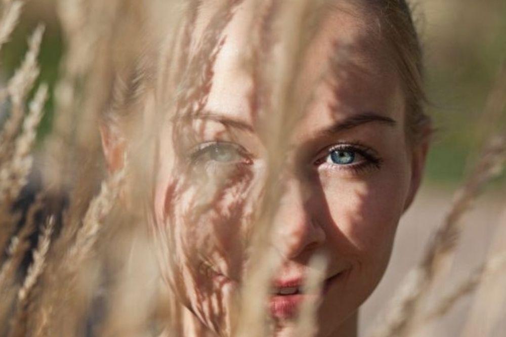 REIKI PRAKSA: Šta se tačno dešava kada intenzivno mislimo o nečemu