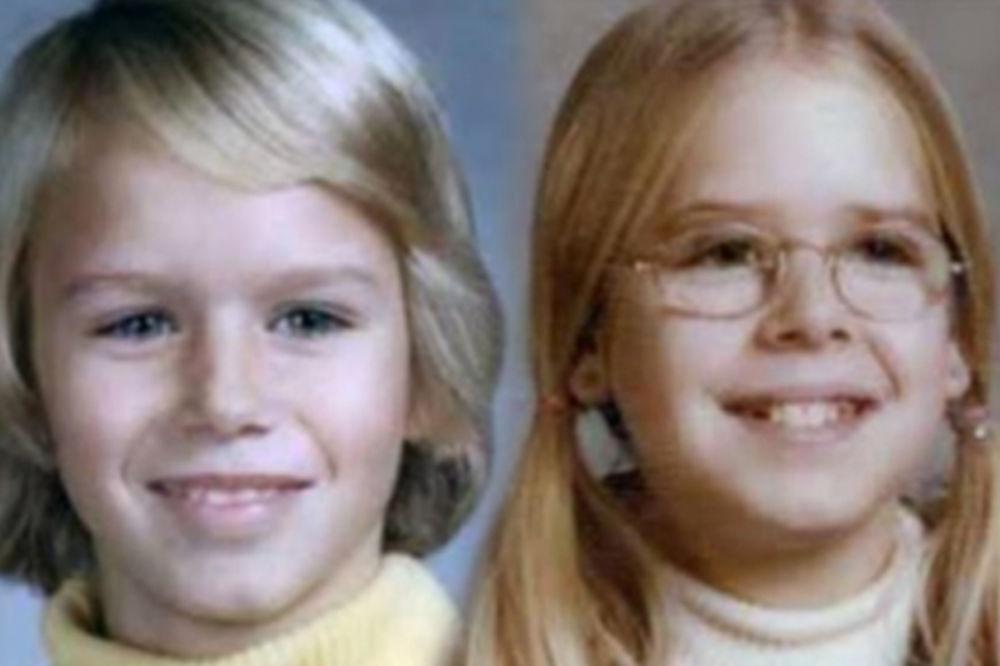 (VIDEO) PROGOVORIO POSLE 40 GODINA: Sestrice Lajon otela, silovala i ubila porodica pedofila