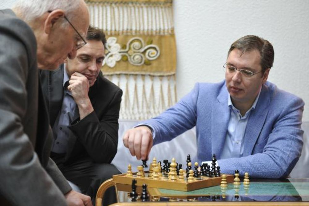 Шах - Chess 620844_aleksandar-vucic_ls