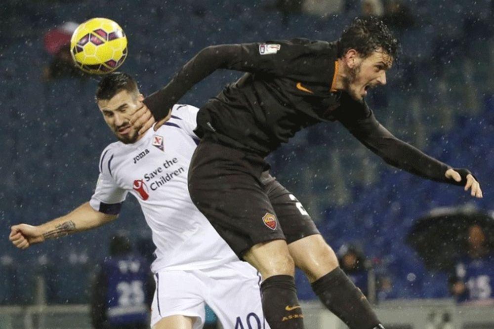 PRESEDAN: UEFA sprečila duele Rusa i Ukrajinaca