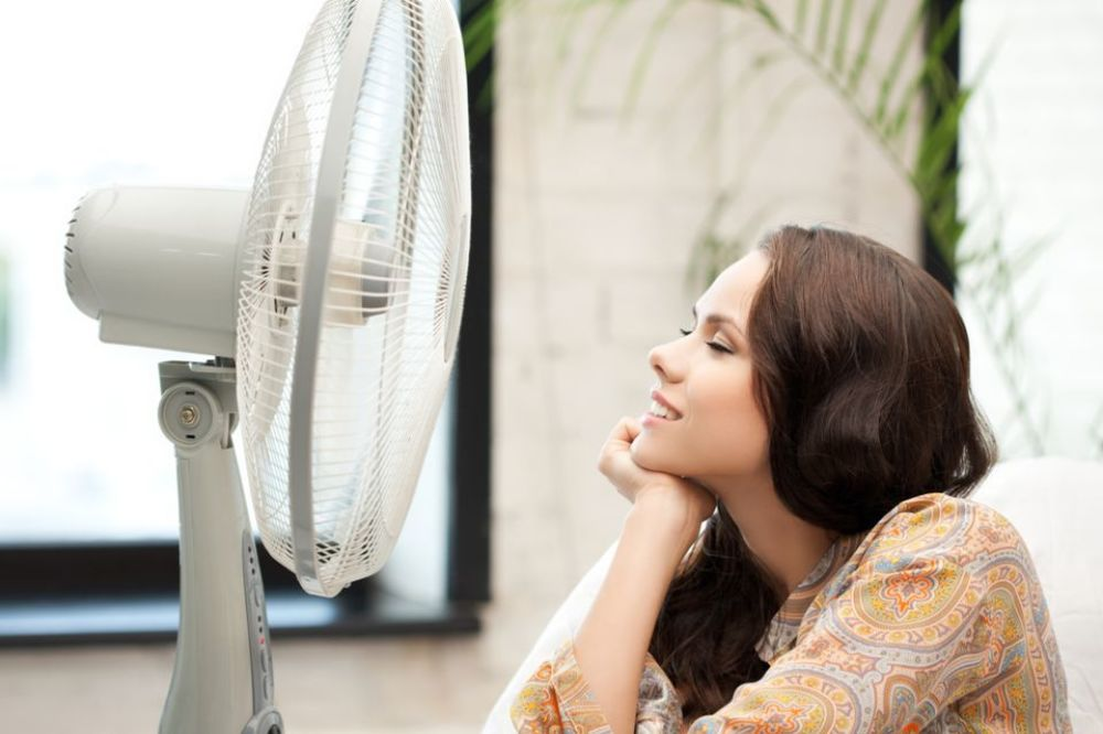 I TO JE REŠENO: Zašto se neki ljudi uvek smrzavaju, a drugima je uvek vruće?