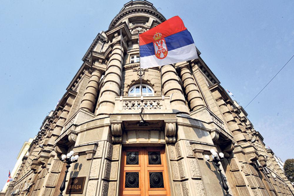 SEDNICA VLADE U 10.30 ČASOVA: I Srbiju uzdrmao izlazak Velike Britanije iz EU