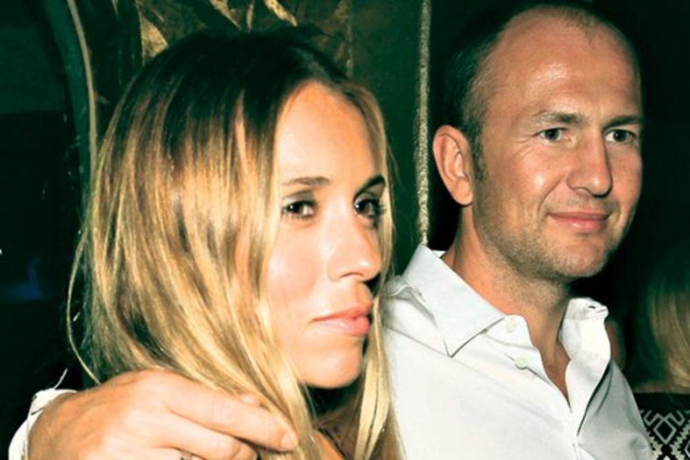 Sandra Meljničenko odbila da da pare svom prijatelju!