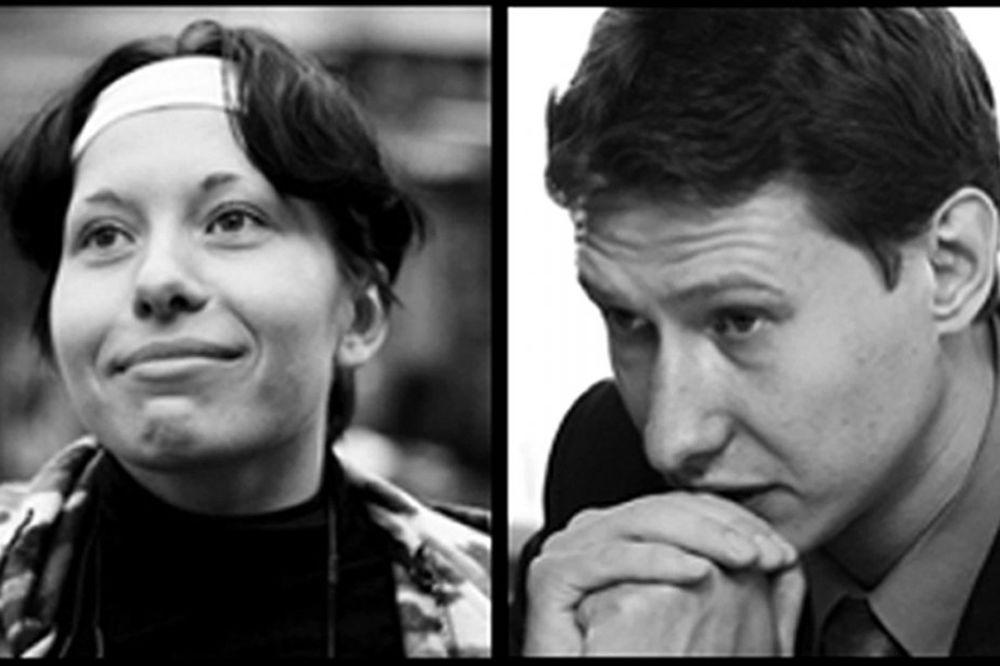(FOTO) NERAZJAŠNJENI SLUČAJEVI: 6 ruskih disidenata koji su misteriozno ubijeni prethodnih godina