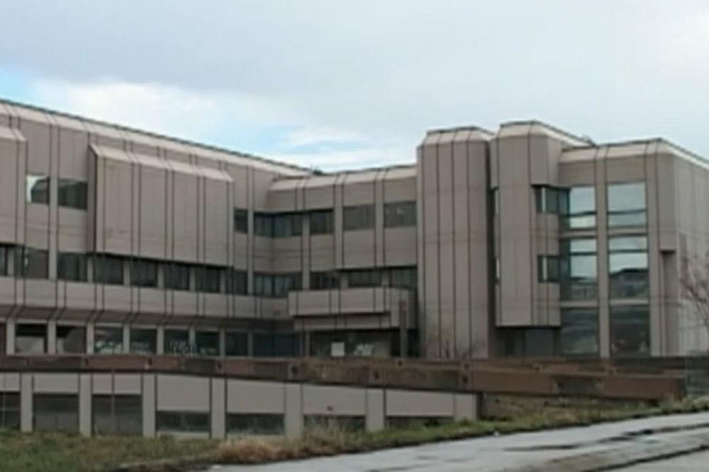 POKOSIO IH GRIP:  Pet pacijenata na respiratoru u Nišu