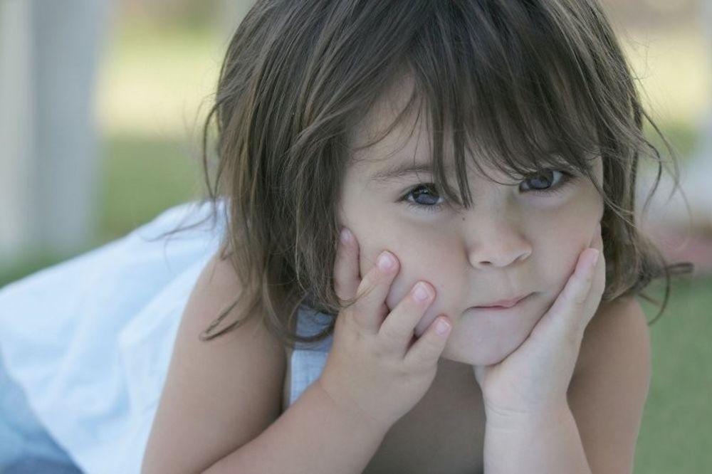 INDIGO DECA: Da li su deca višeg duhovnog stanja stvarnost ili fantastika