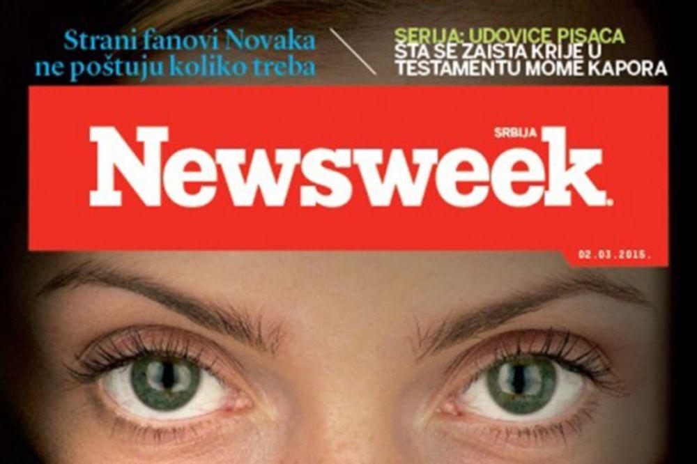 NOVI NEWSWEEK: Šta se krije u testamentu Mome Kapora, Sarajlije sa titulom najbeogradskijeg pisca