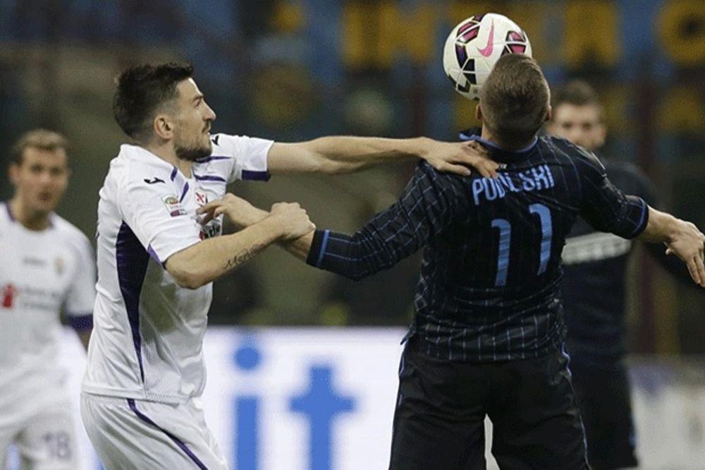 (VIDEO) STRAVIČNO: Srbin Tomović doživeo težu povredu glave, lekari strahuju da je oštećena kičma