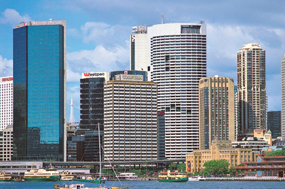 """Australija uvodi """"antiinvesticioni"""" porez"""