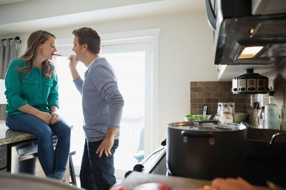 OSLOBODITE SE ILUZIJA: Ovo su najčešći mitovi o vezama i ljubavi