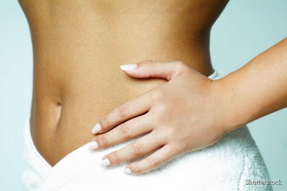 VAŽNE VEŽBE ZA SVAKU ŽENU: Kegelove vežbe jačaju vaginalni i mokraćni otvor