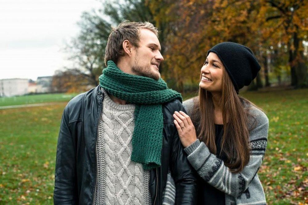 5 stvari u ženskom ponašanju koje muškarci ne vole
