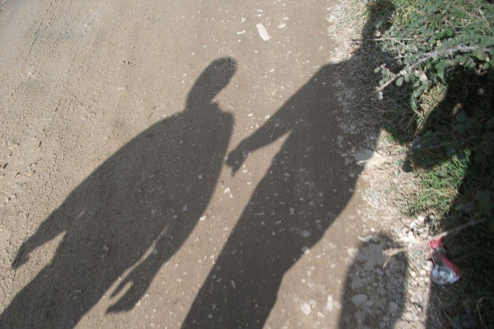 HTEO U INOSTRANSTVO, POSTAO ROB: Mladić iz Vrnjačke Banje žrtva trgovine ljudima