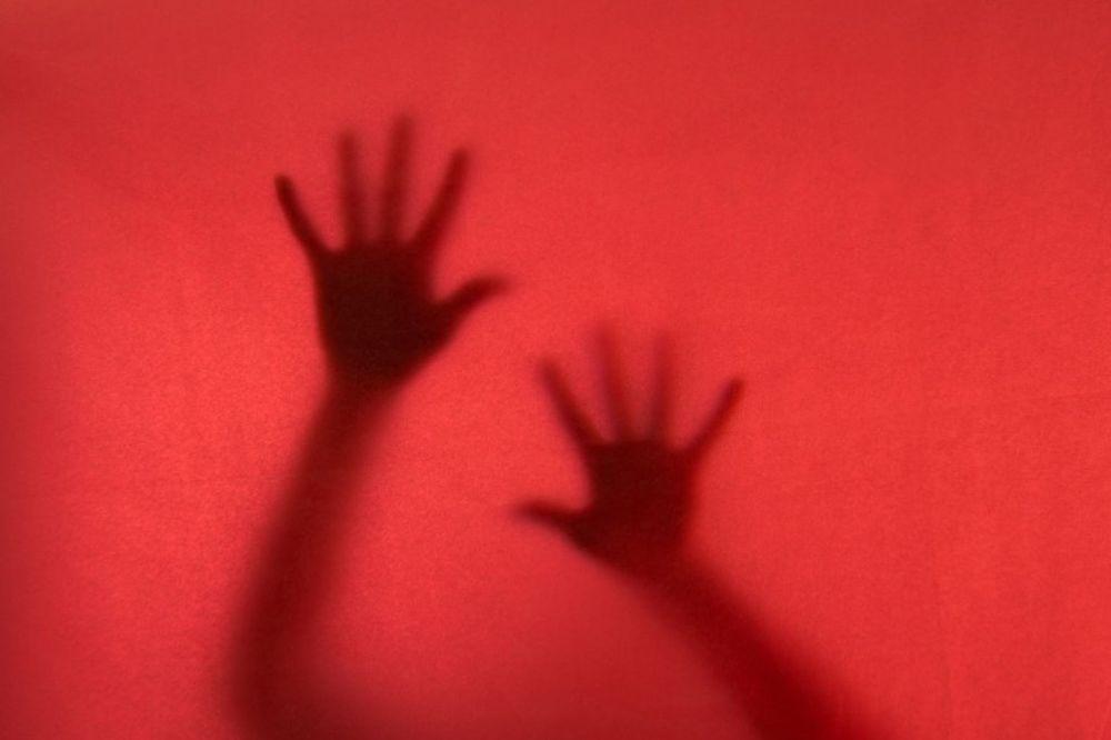 Stigao poziv za zatvor, osuđena za trgovinu ljudima tvrdi da nije kriva?!