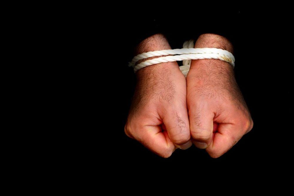 OTIMALI ŽENE I DECU: U Bosni uhapšena grupa ljudi osumnjičena za trgovinu ljudima!