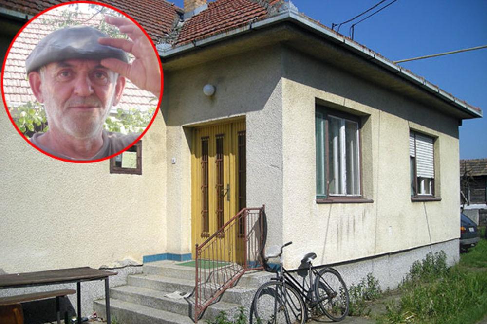 POSLEDNJI RATKOV JATAK: Čuvao sam mog brata Mladića, samo ja znam pravu istinu!